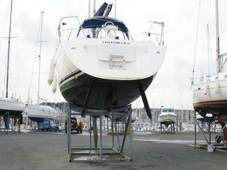 IMGP1748