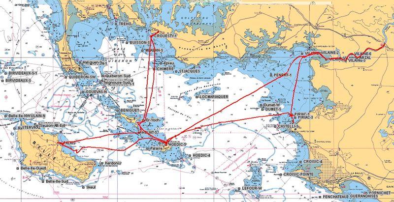 Navigation-2012
