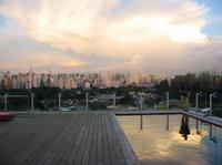 Paulista_skyline