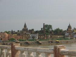 Uttarpradesh01