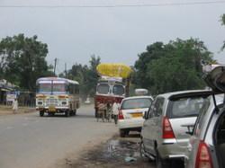 Uttarpradesh02